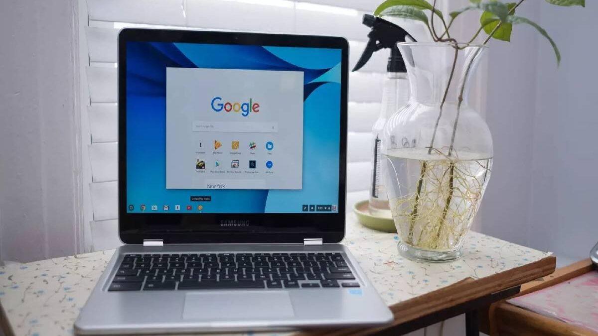 Best Chromebooks – 4 Best Chromebooks To Buy