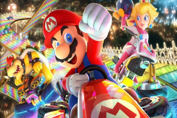 best games for nintendo switch