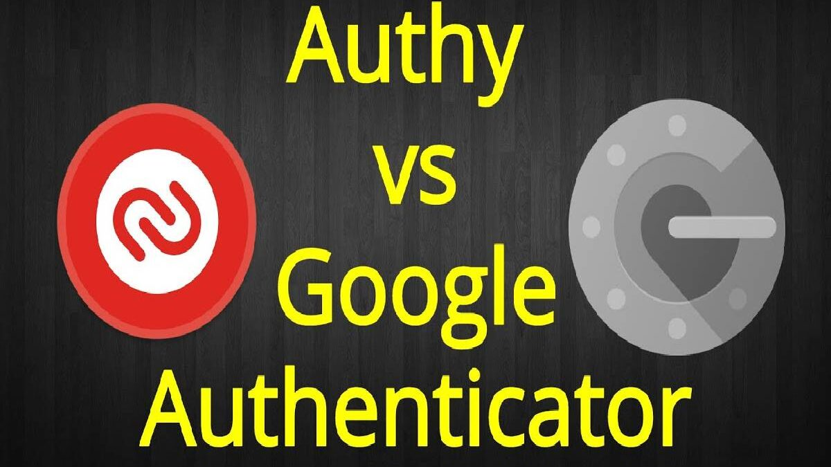Authy vs Google Authenticator – Features, Offline Capabilities, and More