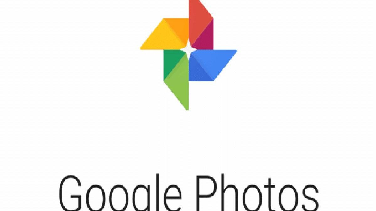 How to Download Google Photos? – Download Just the Photos, and More