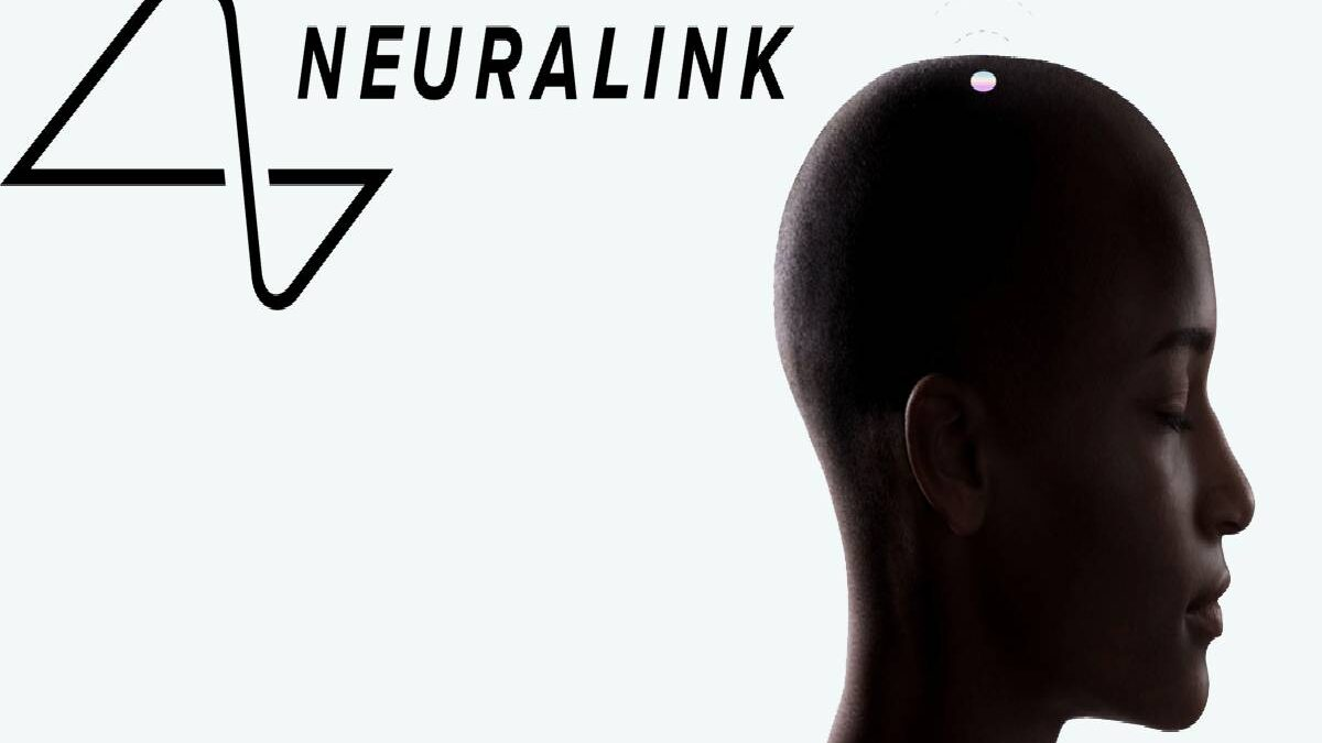 Neuralink – Machines Using Our Brain, Technology has Neuralink and More