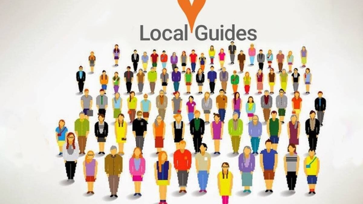 Local Guide Program – Google Local Guides, Local Guide Program Work, and More