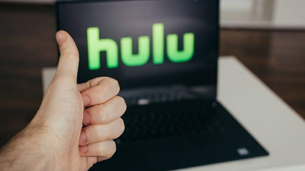 Hulu offline – Hulu Videos via TuneFab, and More