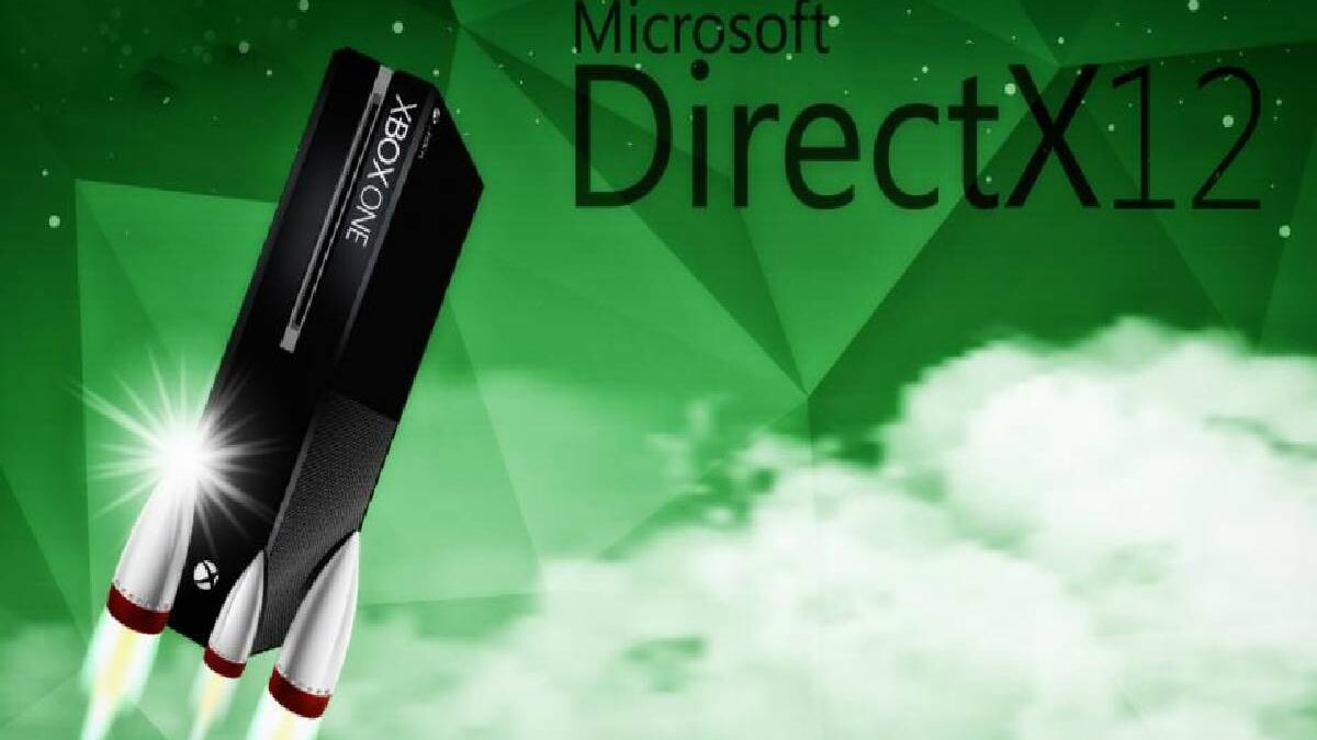 DirectX 12 – Features, Process, Performance, and More