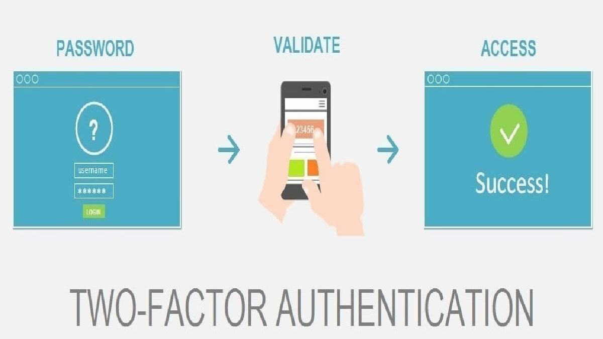 Two Factor Authentication – Does it Work, Trusted Devices, and More