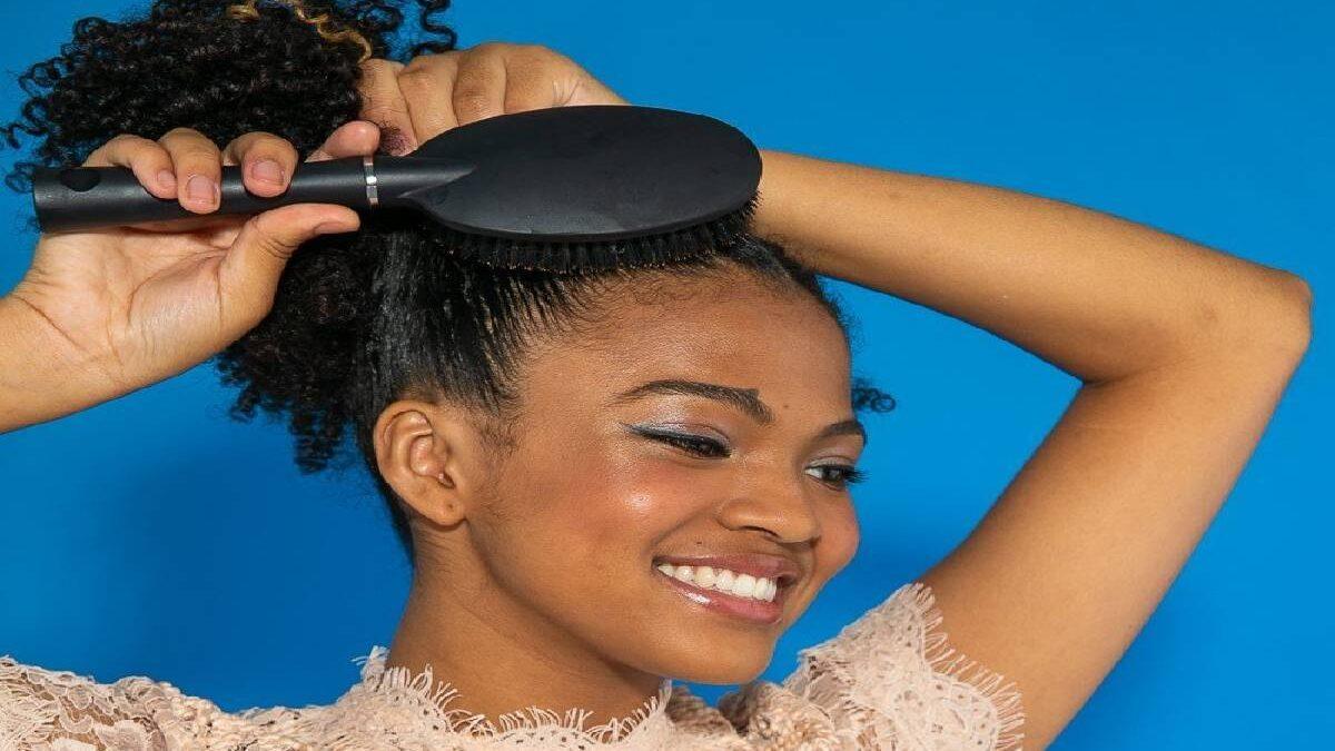Best Brush for Curly Hair – 5 Best Brush For Curly Hair