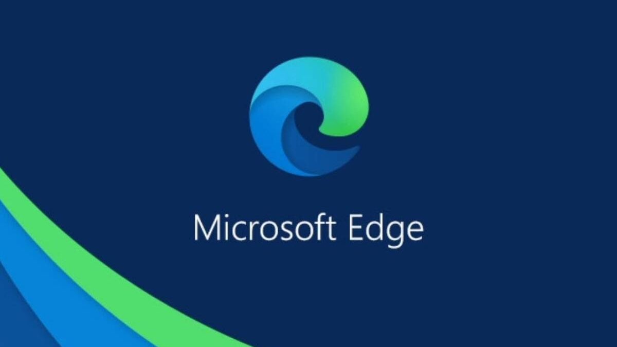 What is Microsoft EDGE? – Software for My PC, Microsoft's New Browser, and More