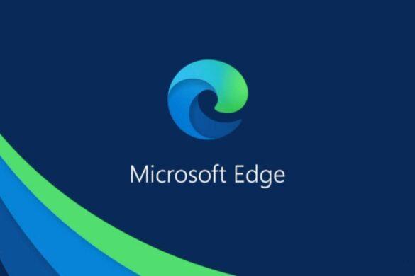 what is microsoft edge