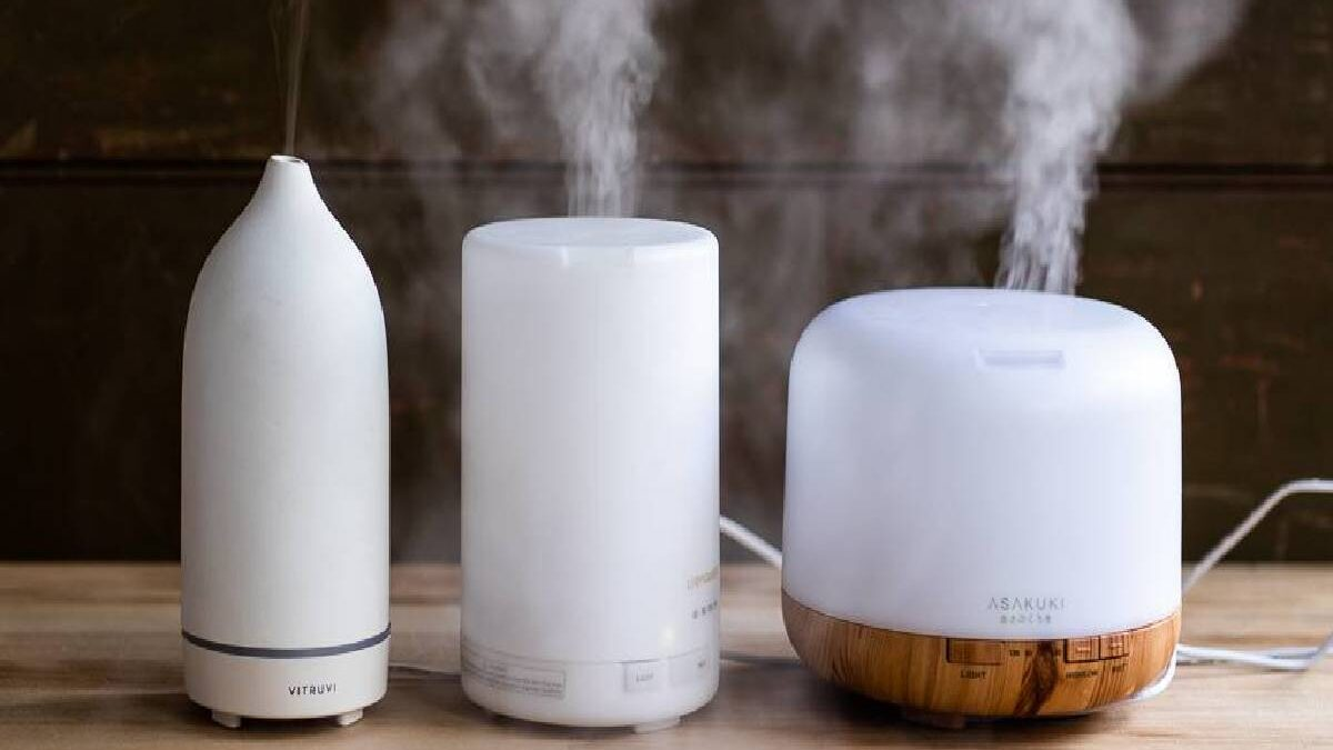 What is a Diffuser? – A Reed Diffuser, A Common Type of Diffuser, and More