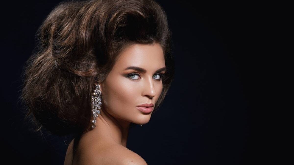 80s Hair – 80s Hairstyles that Inspire us Today