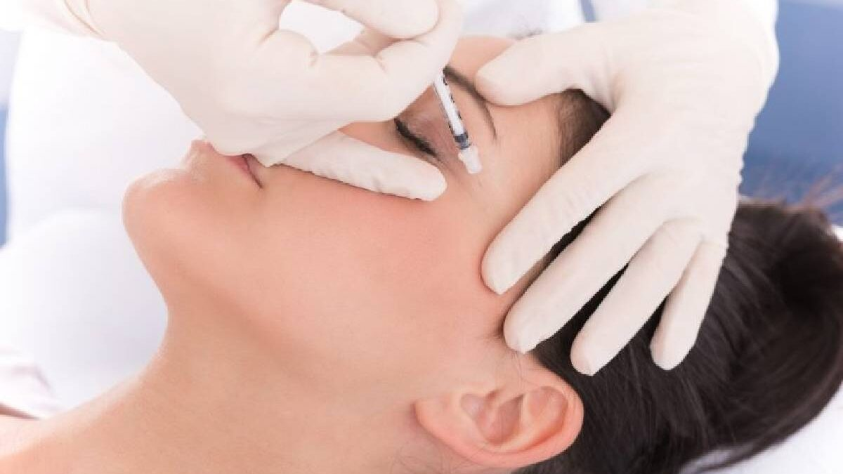 How Much Does Botox Cost? – What is Botox, and More