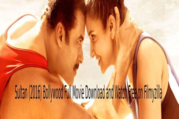 sultan full movie download filmyzilla
