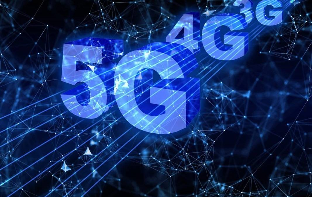 What Is 5G and Why We Need It