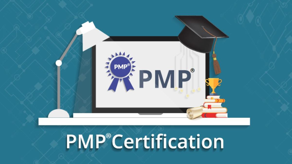 What is the validity of PMP Certification?